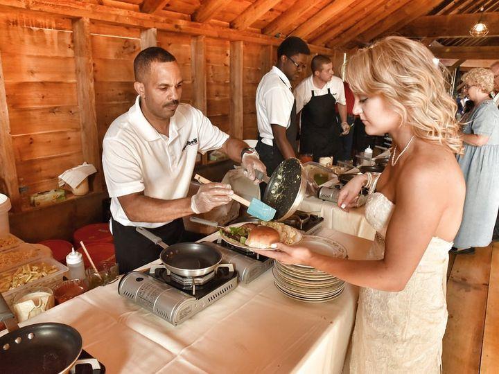 Tmx Lakotabride 51 691956 1557769198 Albany, NY wedding catering