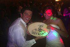 Tmx 1357160328575 R7 Sparks, Nevada wedding dj