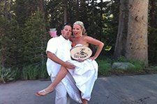 Tmx 1357160329328 R8 Sparks, Nevada wedding dj