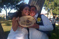 Tmx 1357160330088 R10 Sparks, Nevada wedding dj