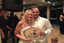 Tmx 1357160330623 R11 Sparks, Nevada wedding dj
