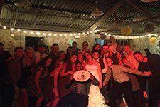 Tmx 1357160332039 R14 Sparks, Nevada wedding dj