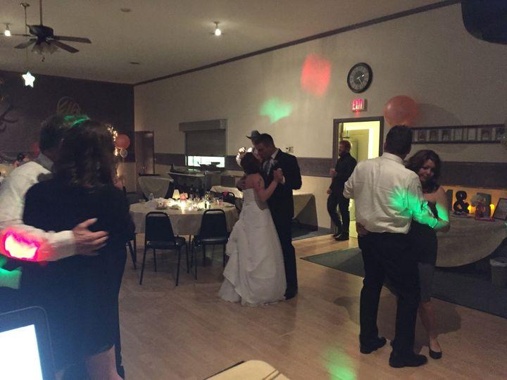 Tmx 1485462739601 Img3676 Sparks, Nevada wedding dj