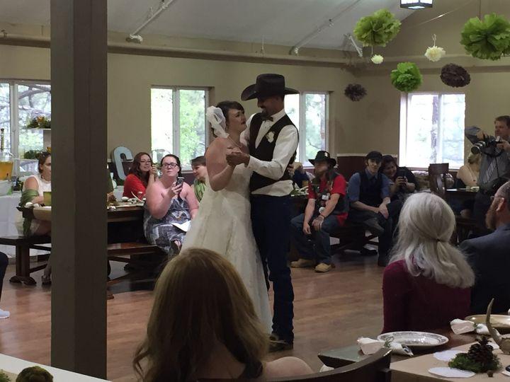 Tmx 1485462740420 Img3912 Sparks, Nevada wedding dj