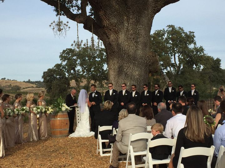 Tmx 1485463286151 Img3539 Sparks, Nevada wedding dj