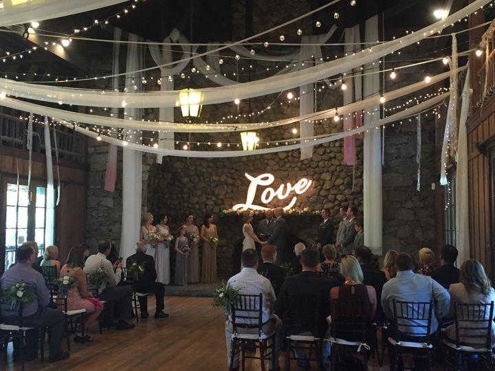 Tmx 1485463317303 Img3500 Sparks, Nevada wedding dj