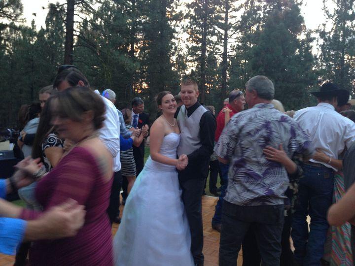 Tmx 1485588971890 Img2142 Sparks, Nevada wedding dj