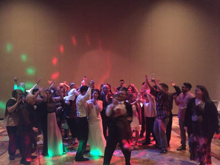 Tmx 1485588972737 Img2180 Sparks, Nevada wedding dj