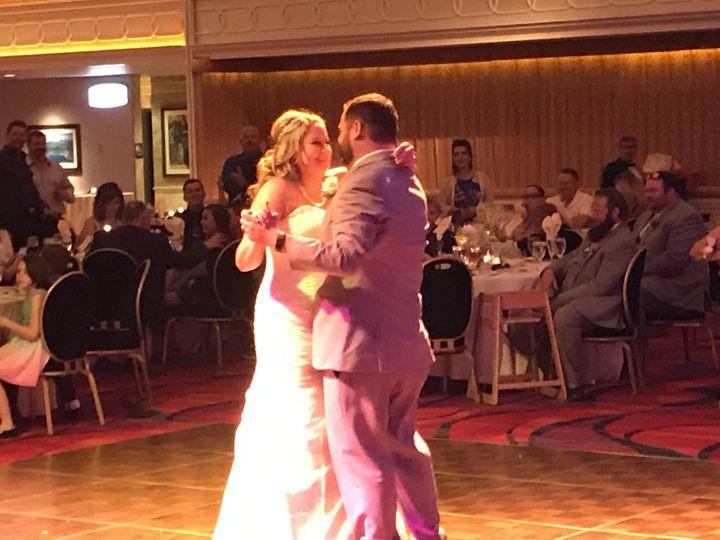 Tmx 1493165774502 Img3574 Sparks, Nevada wedding dj