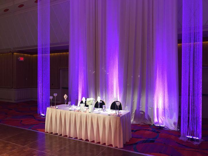 Tmx 1493165830879 Img3572 Sparks, Nevada wedding dj