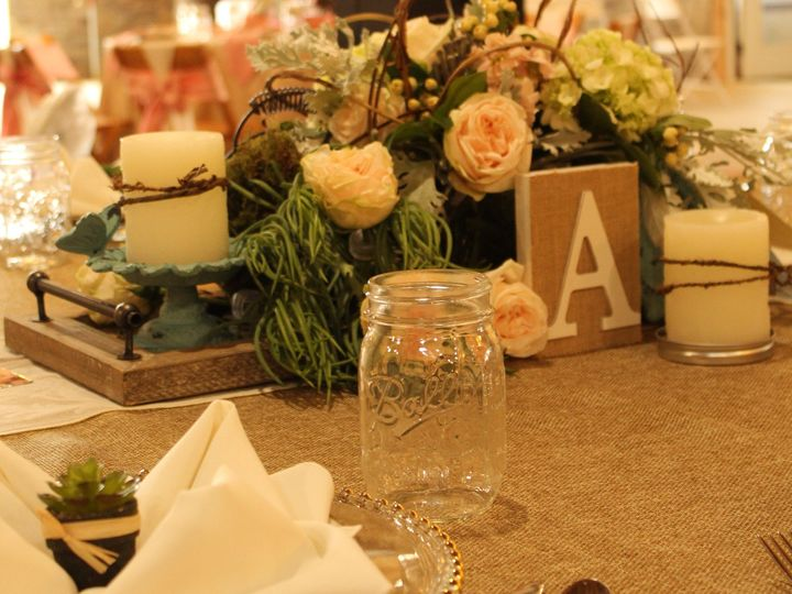 Tmx 1468956309172 Img8066 North Lawrence, OH wedding venue