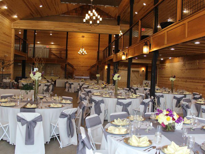 Tmx 1468956659757 Img8125 North Lawrence, OH wedding venue