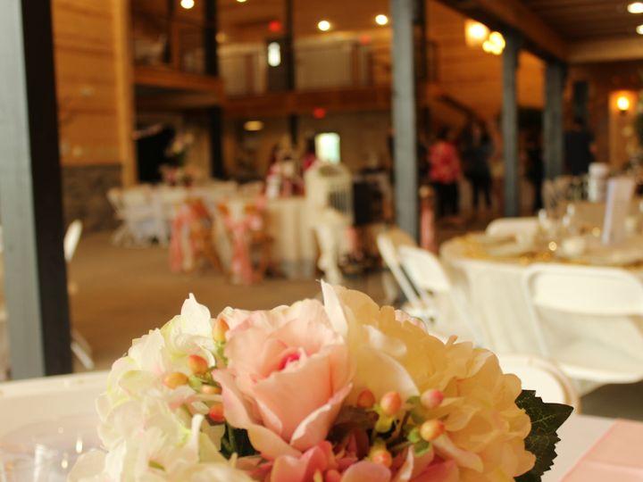 Tmx 1468960258962 Img8031 North Lawrence, OH wedding venue