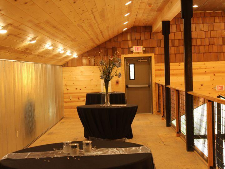 Tmx 1468960367537 Img7994 North Lawrence, OH wedding venue