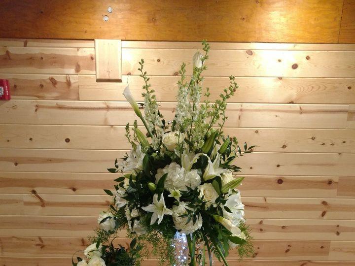 Tmx 1468960830642 Img20160604120123707 North Lawrence, OH wedding venue