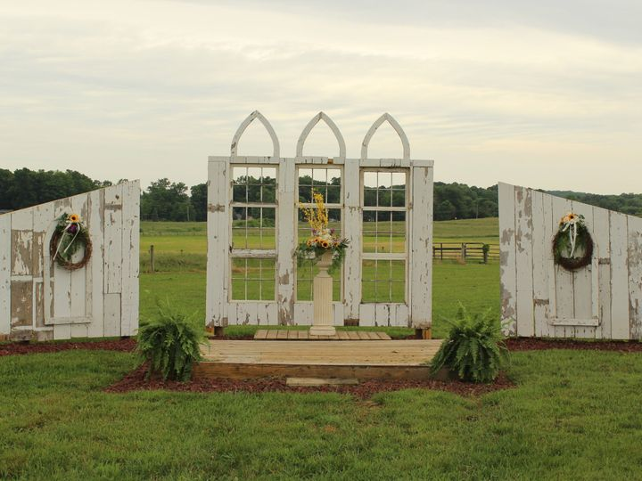 Tmx 1468960975659 Img7942 North Lawrence, OH wedding venue