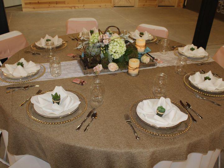 Tmx 1468961306630 Img7886 North Lawrence, OH wedding venue