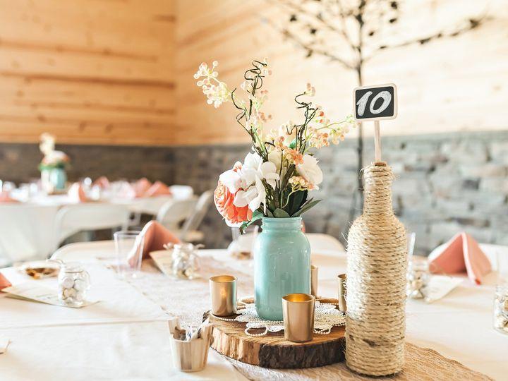 Tmx 1482870938212 160625 2890 North Lawrence, OH wedding venue