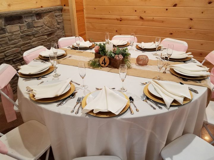 Tmx 1511276774143 20170721132904 North Lawrence, OH wedding venue