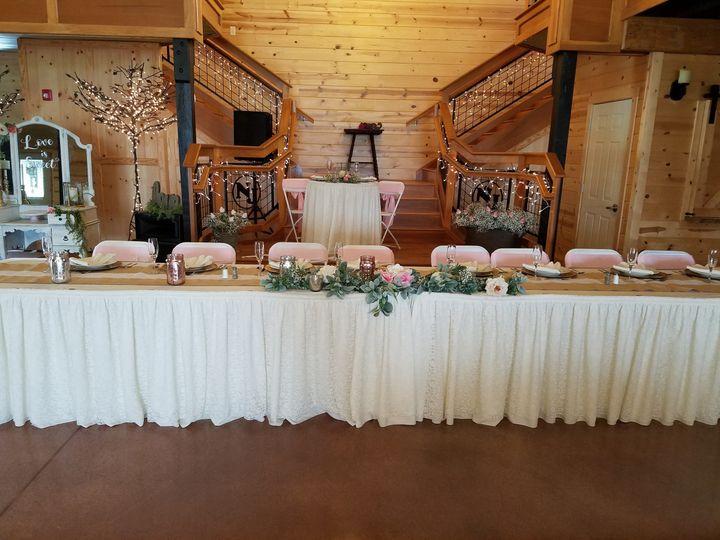 Tmx 1511276850058 20170721141606 North Lawrence, OH wedding venue
