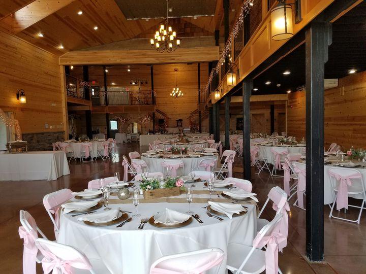 Tmx 1511276887432 20170721141712 North Lawrence, OH wedding venue