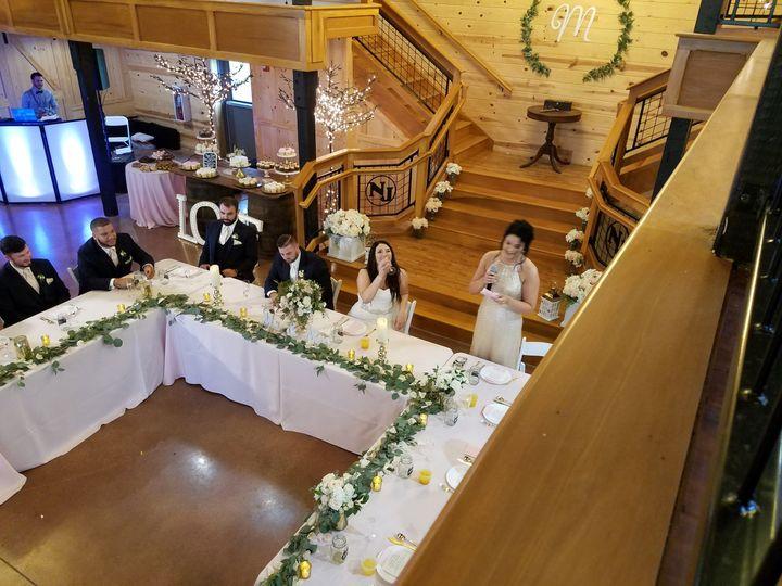 Tmx 1511277408617 20170902174941 North Lawrence, OH wedding venue