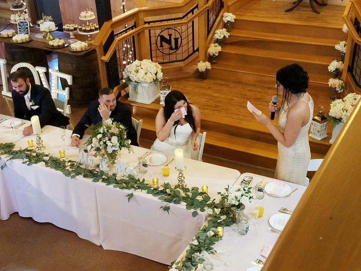 Tmx 1511277443045 20170902175125 North Lawrence, OH wedding venue