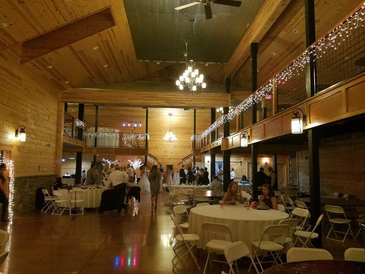 Tmx 1511298334358 20170722214929 North Lawrence, OH wedding venue
