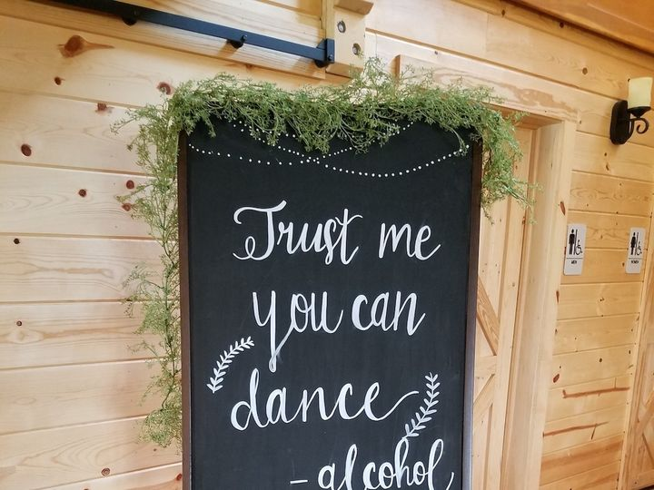 Tmx 1511890562774 20170721141825 North Lawrence, OH wedding venue