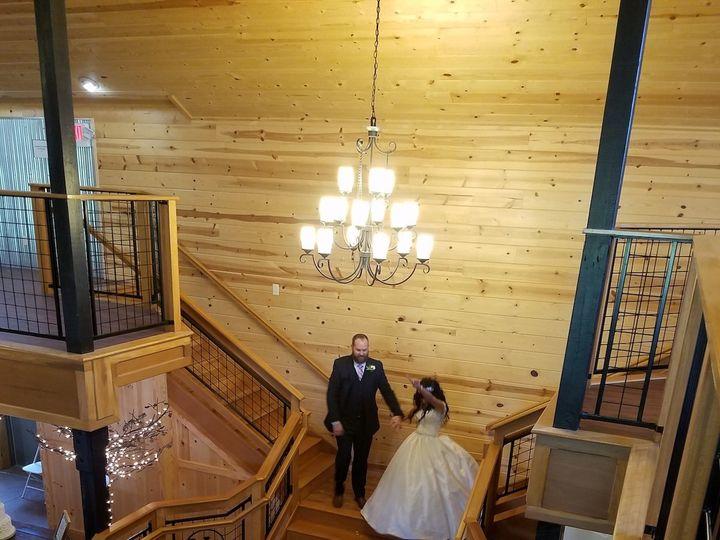 Tmx 1511890630662 20170819184656 North Lawrence, OH wedding venue