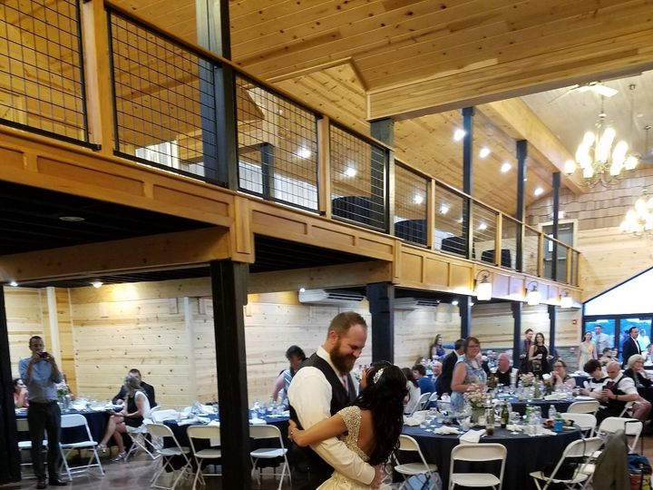 Tmx 1511890665322 20170819201957 North Lawrence, OH wedding venue