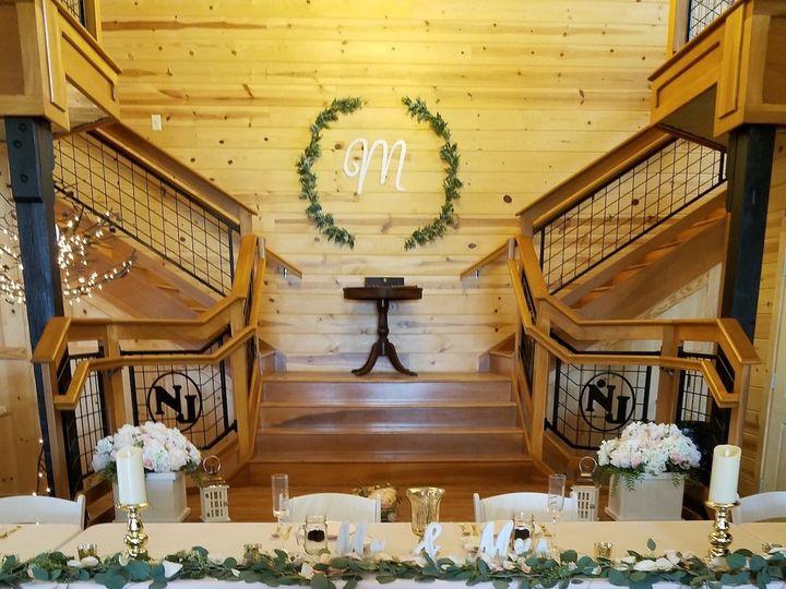 Tmx 1511890717886 20170902135939 North Lawrence, OH wedding venue