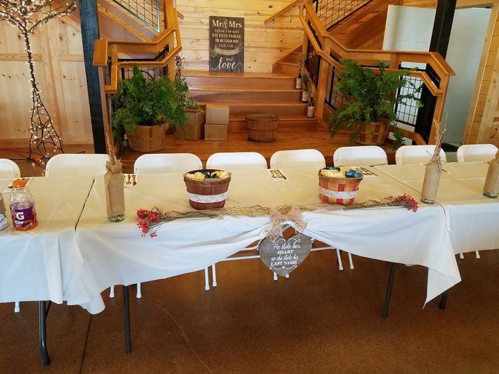 Tmx 1511890941442 20171103155809 North Lawrence, OH wedding venue