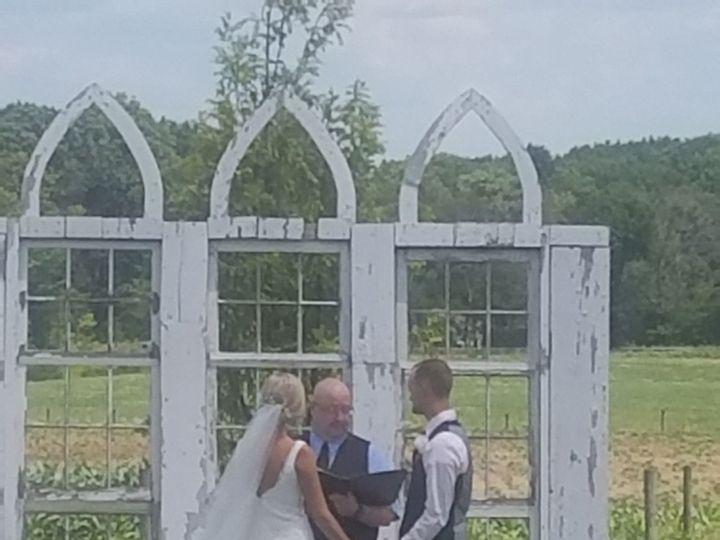 Tmx 1528820229 1547974af51e2e45 1528820226 9a0cfa71f4dd2540 1528820215150 3 Copy Of 20170709 1 North Lawrence, OH wedding venue