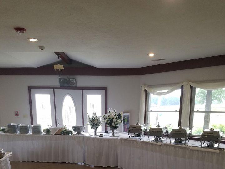 Tmx 1531164416 Dee38aa0ee8f6222 1531164413 Ec869229cb6c1302 1531164396174 1 20180601 145358 North Lawrence, OH wedding venue