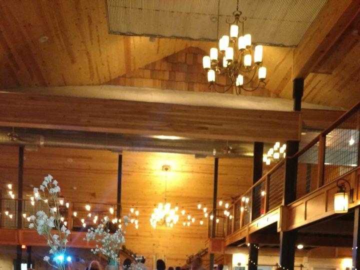 Tmx Img 20170707 203736402 51 742956 North Lawrence, OH wedding venue