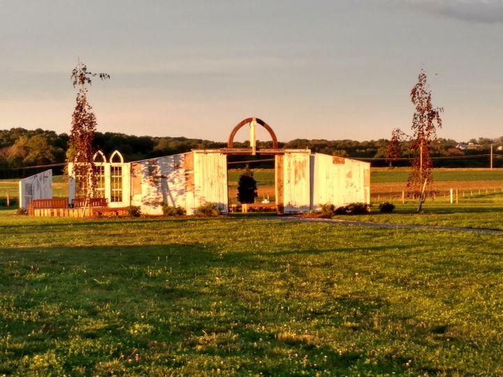 Tmx Img 20170707 204123514 Hdr 51 742956 North Lawrence, OH wedding venue