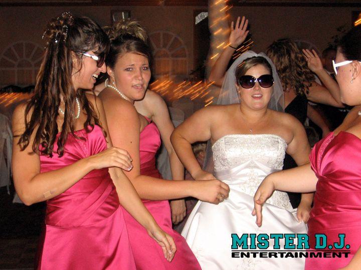 brideshades withlogo
