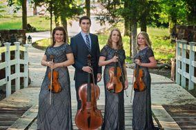 European Ensemble String Quartet