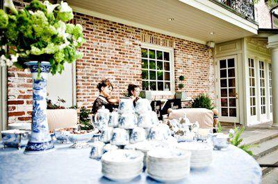 Tmx 1302841808591 008 Dallas, TX wedding ceremonymusic