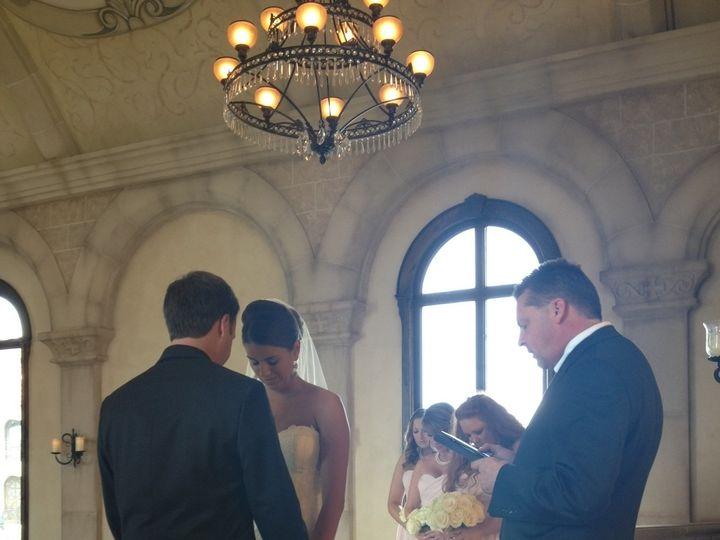 Tmx 1390876268626 Belladonna Dallas, TX wedding ceremonymusic