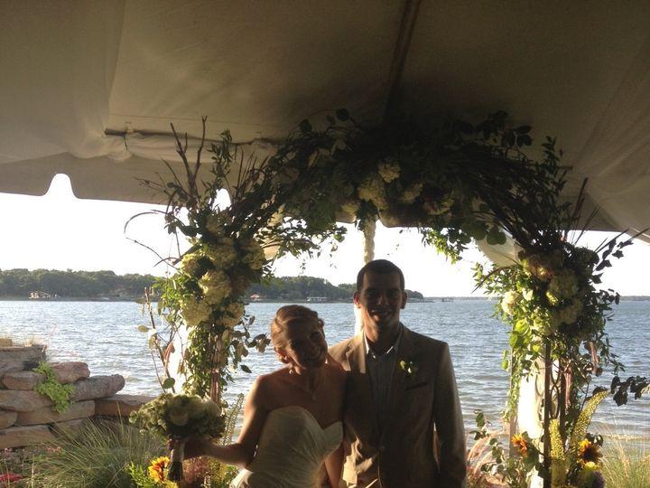 Tmx 1390876480881 Couple Dallas, TX wedding ceremonymusic