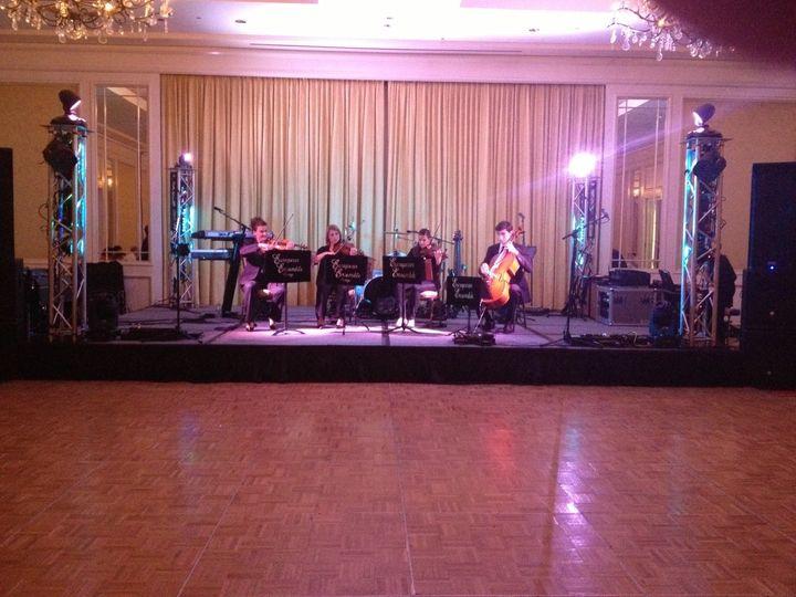 Tmx 1390876664560 Onstage Dallas, TX wedding ceremonymusic