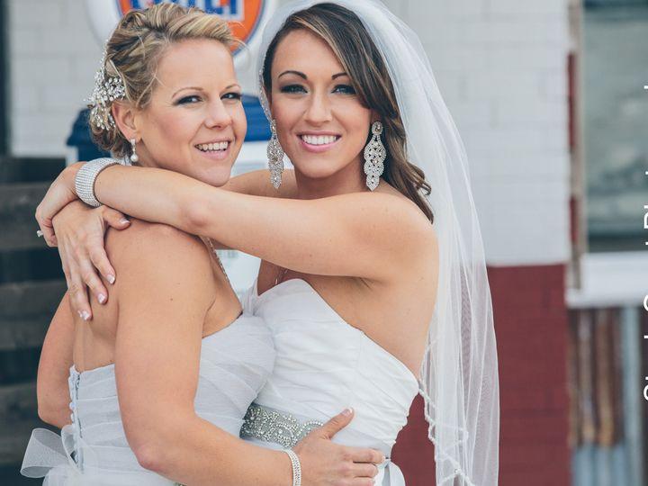 Tmx 1432268003883 Img3768.caption Dallas, TX wedding ceremonymusic