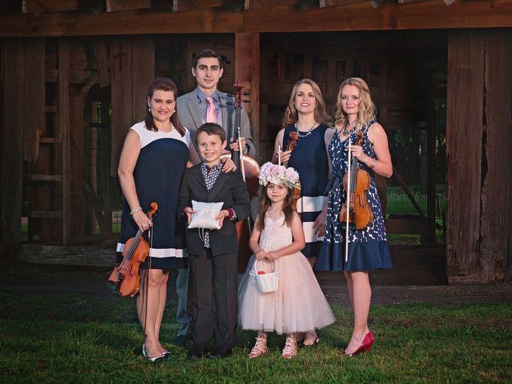 Tmx 1465443158542 Edina31 1 Dallas, TX wedding ceremonymusic