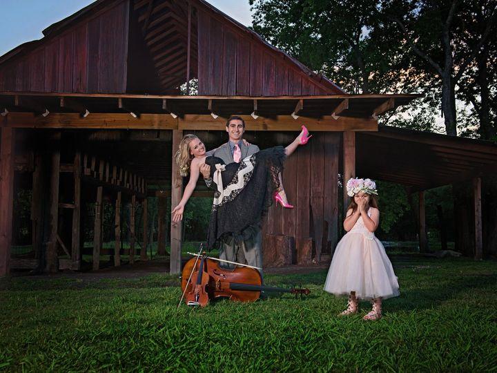 Tmx 1465443179476 Edina40 Dallas, TX wedding ceremonymusic
