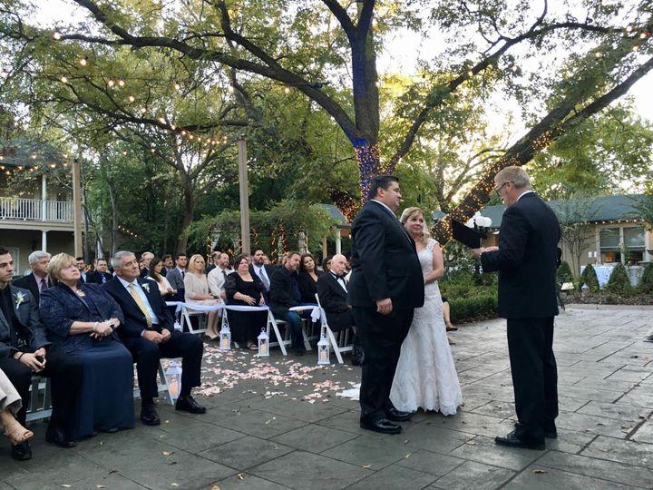 Tmx Edina 10 51 152956 158937873832608 Dallas, TX wedding ceremonymusic