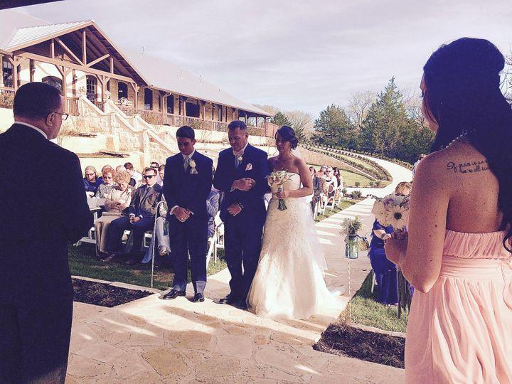 Tmx Edina 13 51 152956 158937880393492 Dallas, TX wedding ceremonymusic