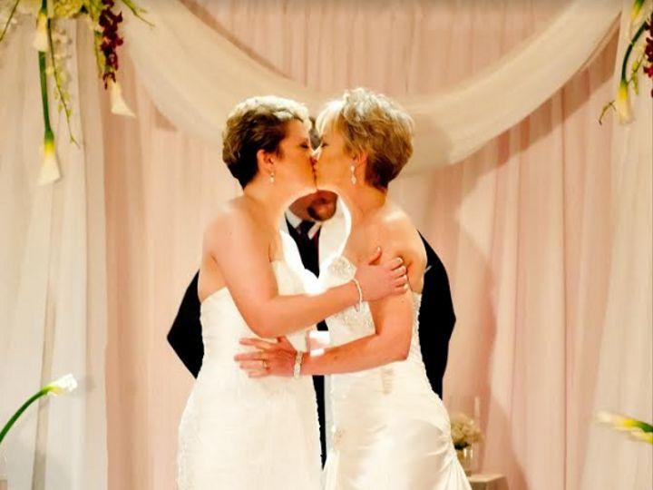 Tmx Edina 1 51 152956 158937867935103 Dallas, TX wedding ceremonymusic