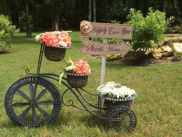 Tmx Edina 2 51 152956 158937874279712 Dallas, TX wedding ceremonymusic